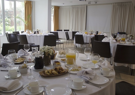 Regency Golf Smart Meetings Todo Incluido Regency Golf Hotel Urbano Montevideo