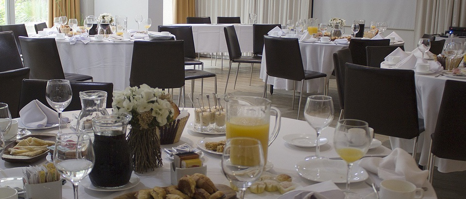 Regency Golf Hotel Urbano Montevideo