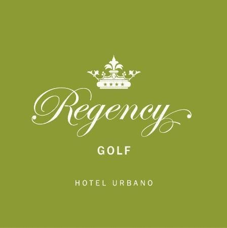 Regency Golf Hotel Urbano